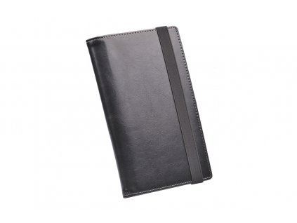 Fujifilm Instax Square Pocket Album Black