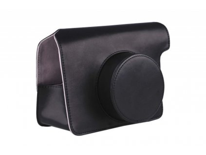 Fujifilm Instax Wide 300 Leather Case Black