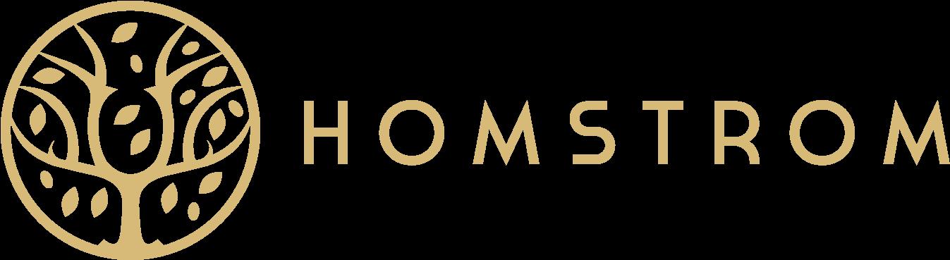 Homstrom