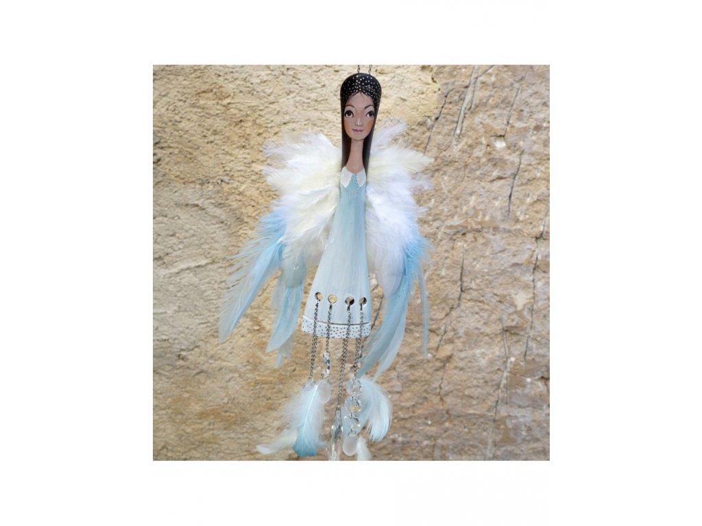 Andělka Magdaléna