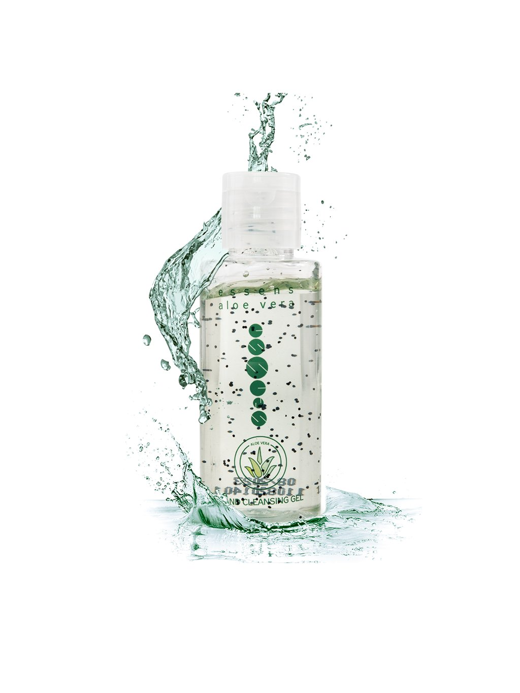 ave103 hand cleansing gel