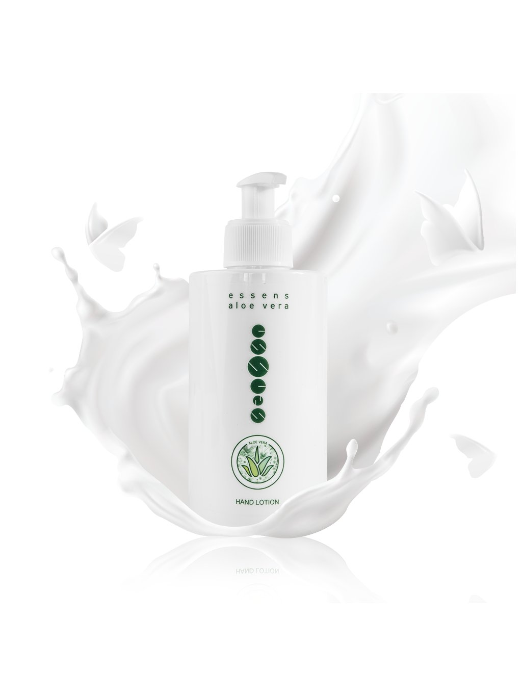 ave102 hand lotion
