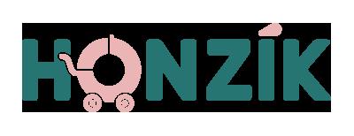 logo-honzik-shop-aaa