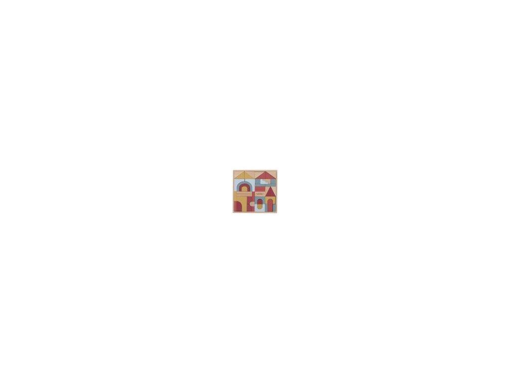 4704 Stavebnicové kostky set 47ks 1 100x100
