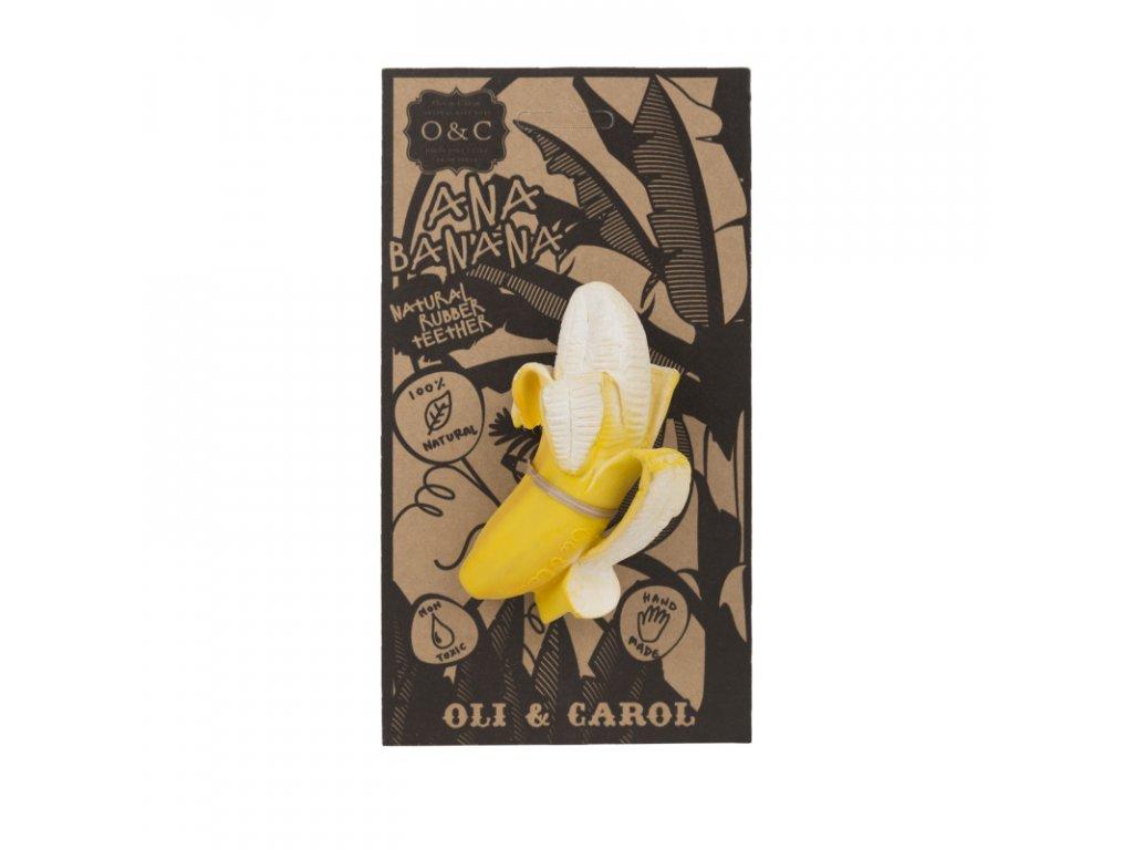 hryzatko ana banana (3)