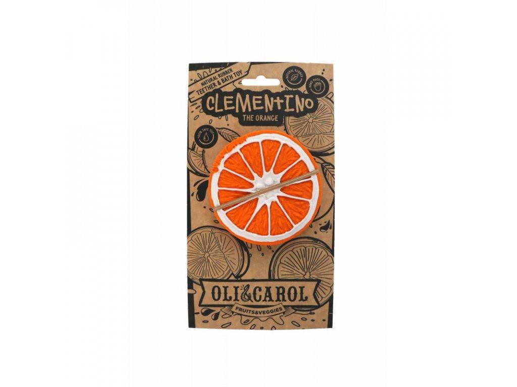 hryzatko clementino the orange (3)