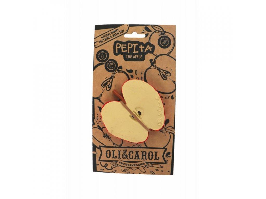 hryzatko jablko pepita (3)
