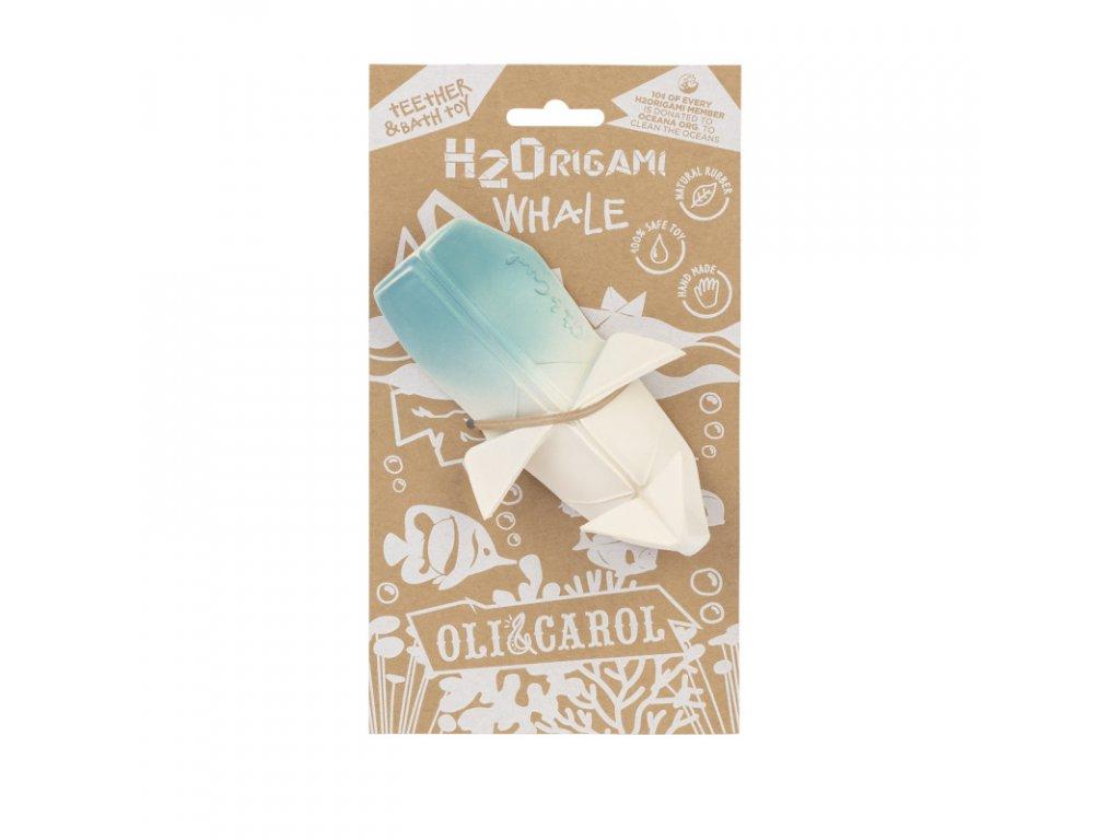 hryzatko velryba h2origami (3)