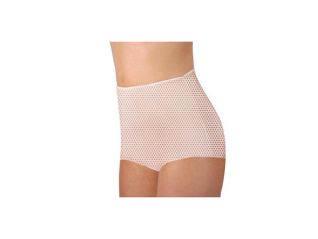BABYONO Kalhotky pro opakované použítí 2 ks vel. M