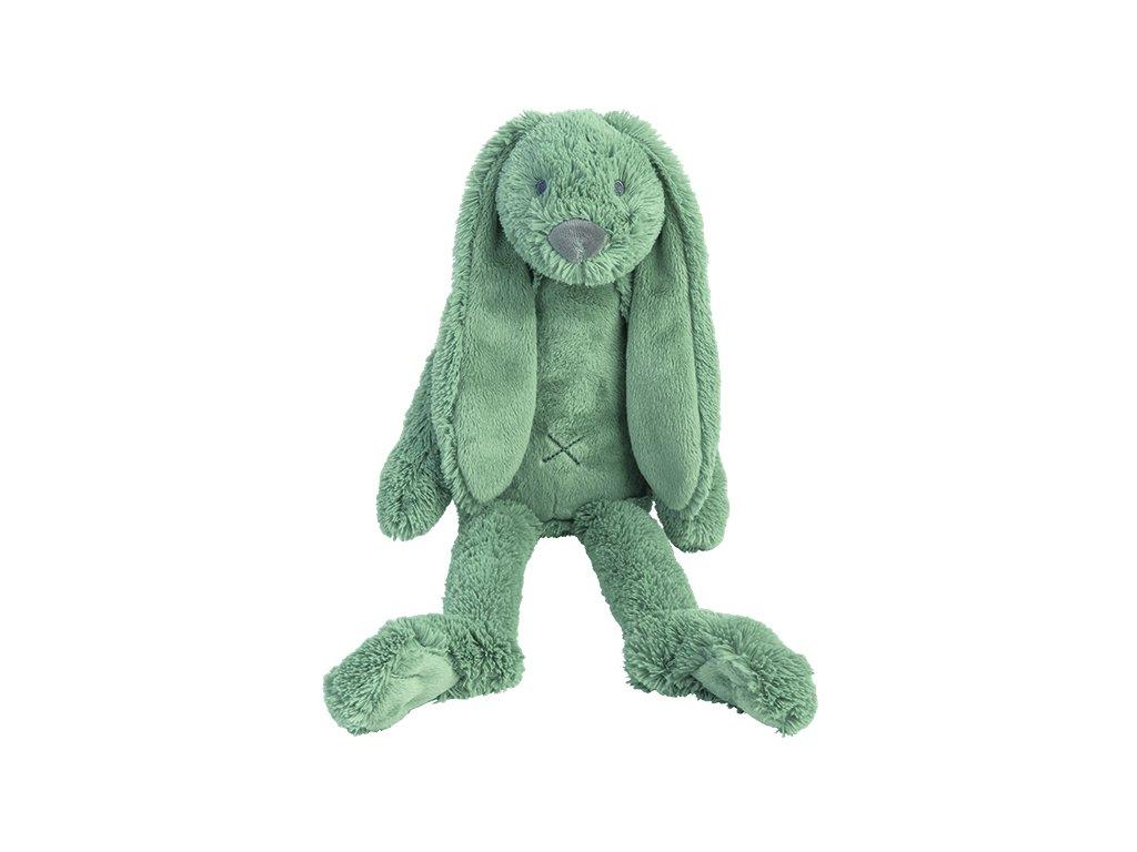 Happy Horse   Králíček Richie zelený Velikost: 38 cm