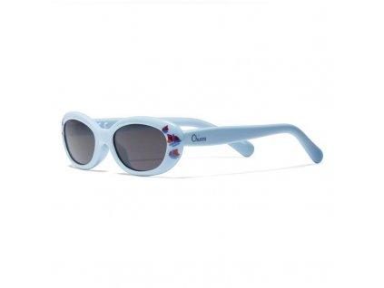 Brýle sluneční chlapec modré 0m+