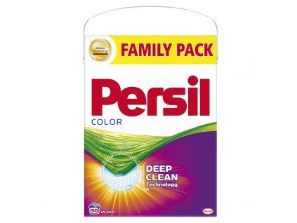PERSIL Color 5,85 kg (90 dávek) - prací prášek