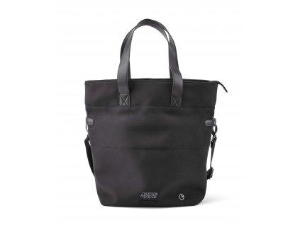 Přebalovací taška Calico