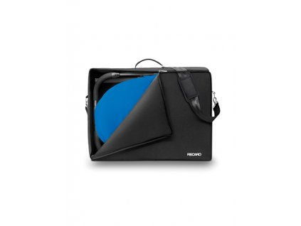 RECARO Easylife - transportní taška