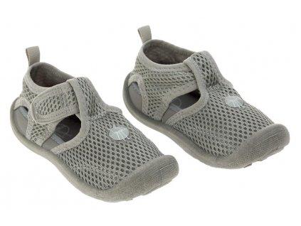 Beach Sandals 2020 olive vel. 22