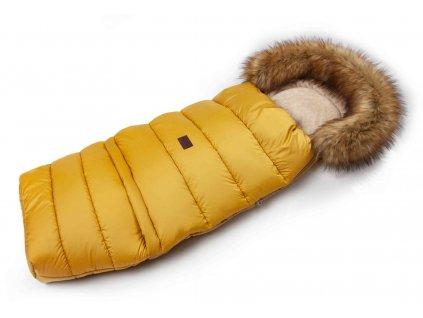 zimni fusak s koziskem medovy 1.jpg.big