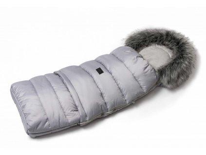 fusak na zimu s koziskem svetle sedy 2.jpg.big