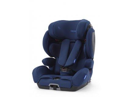Recaro Tian Elite Select Pacific Blue