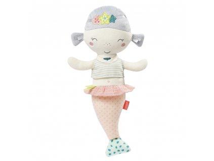 Plyšová hračka mořská panna, ChildernOfTheSea