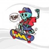 Skateboardy pro děti