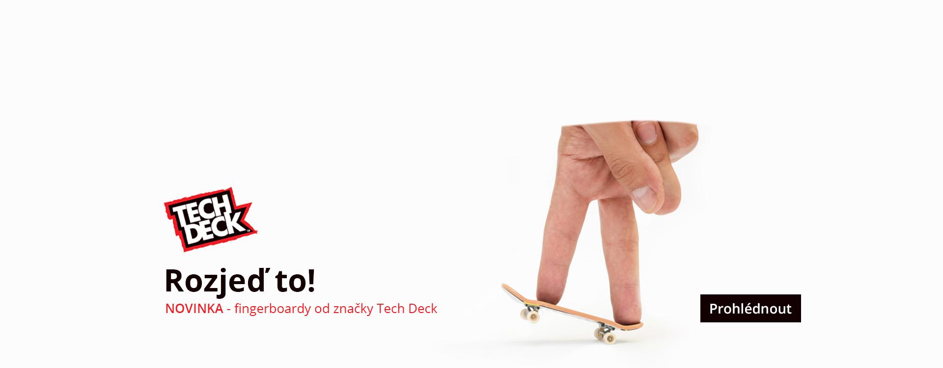 Fingerboardy 2021 desktop