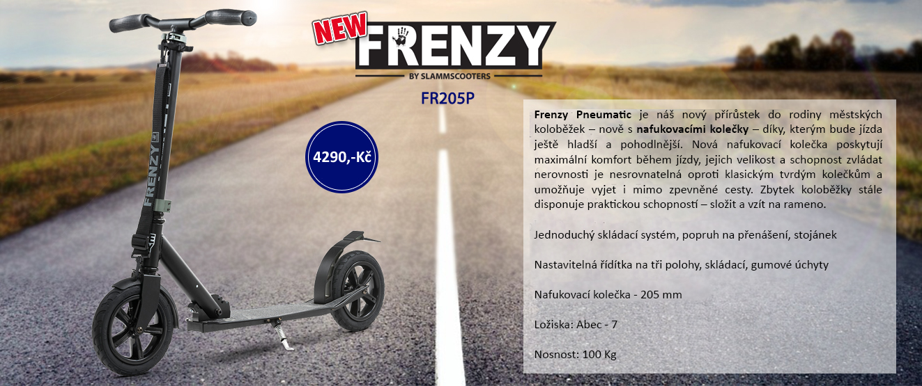 FeaturedProducts_Frenzy205P