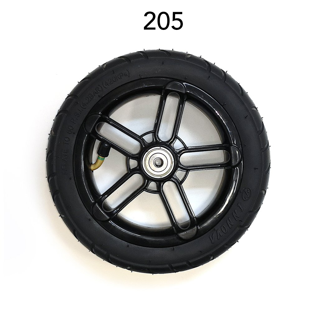 40262_fr551-frenzy-scooters-wheel-205mm-pneumatic