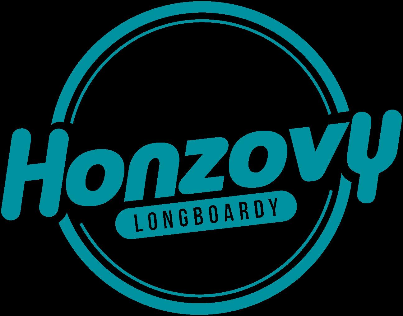Honzovy Longboardy