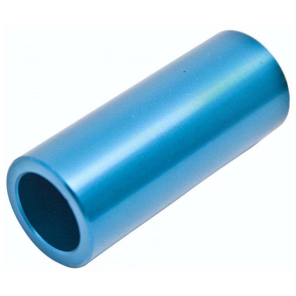 Blazer Pro - Alloy pegy (pár) - Modré