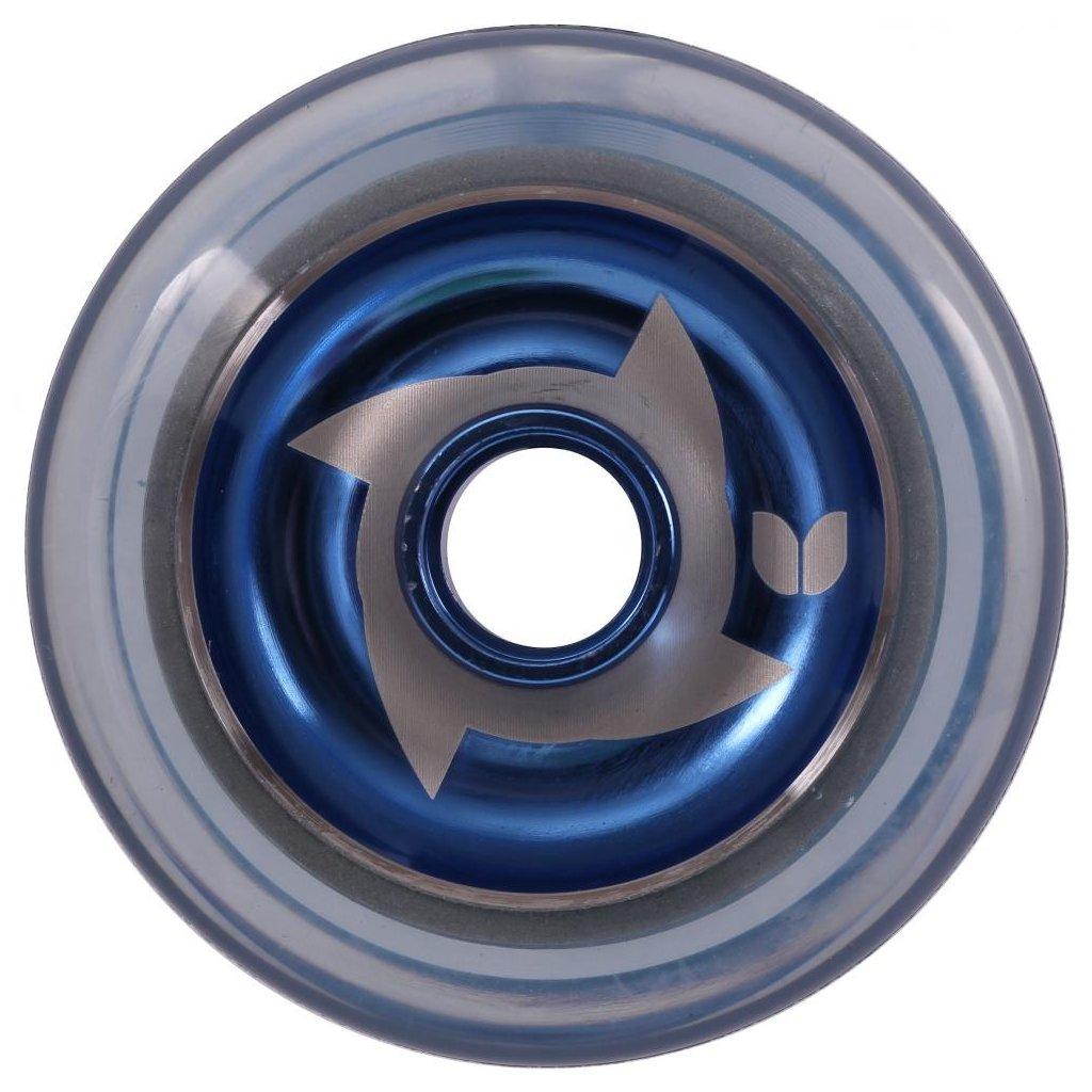 Blazer Pro - Shuriken - Čirá modrá kolečka (1ks)