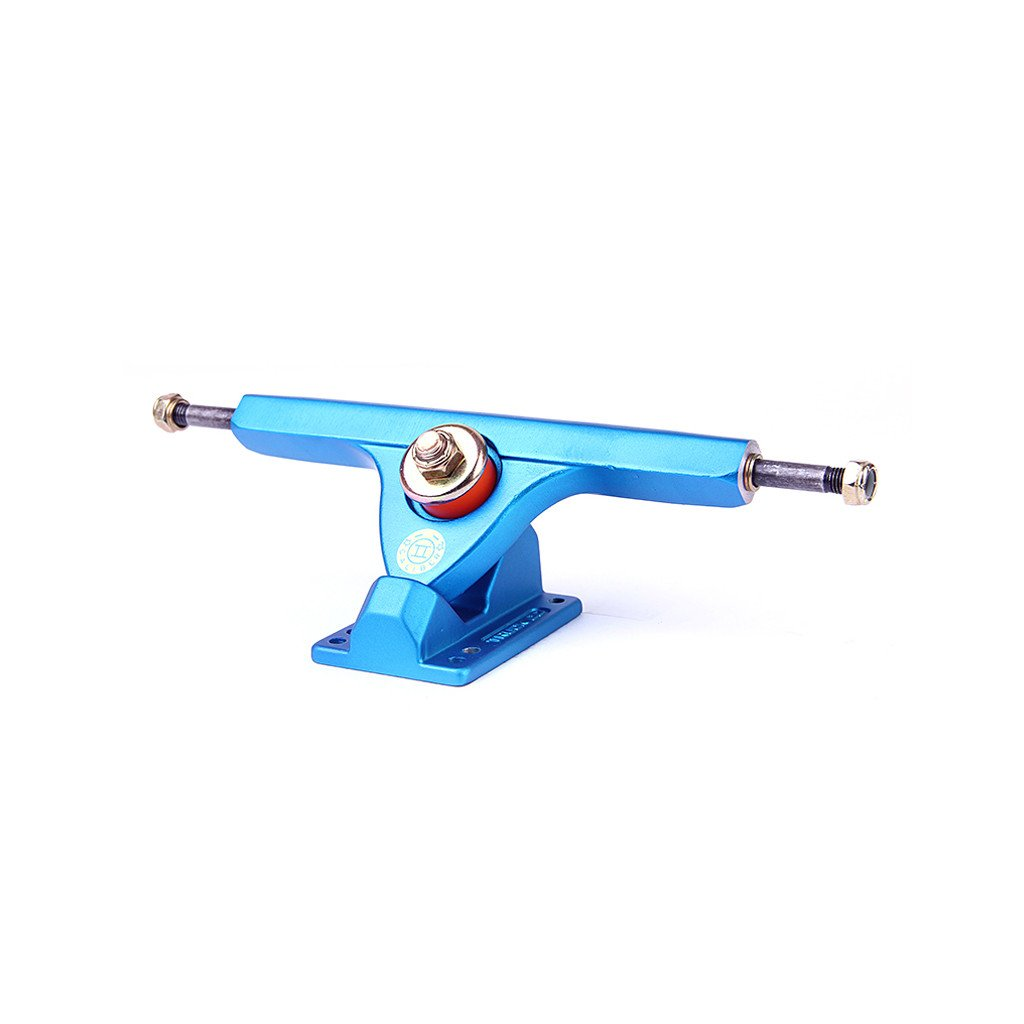 Caliber - Caliber II Satin Blue - 184mm 44° - trucks (2ks)