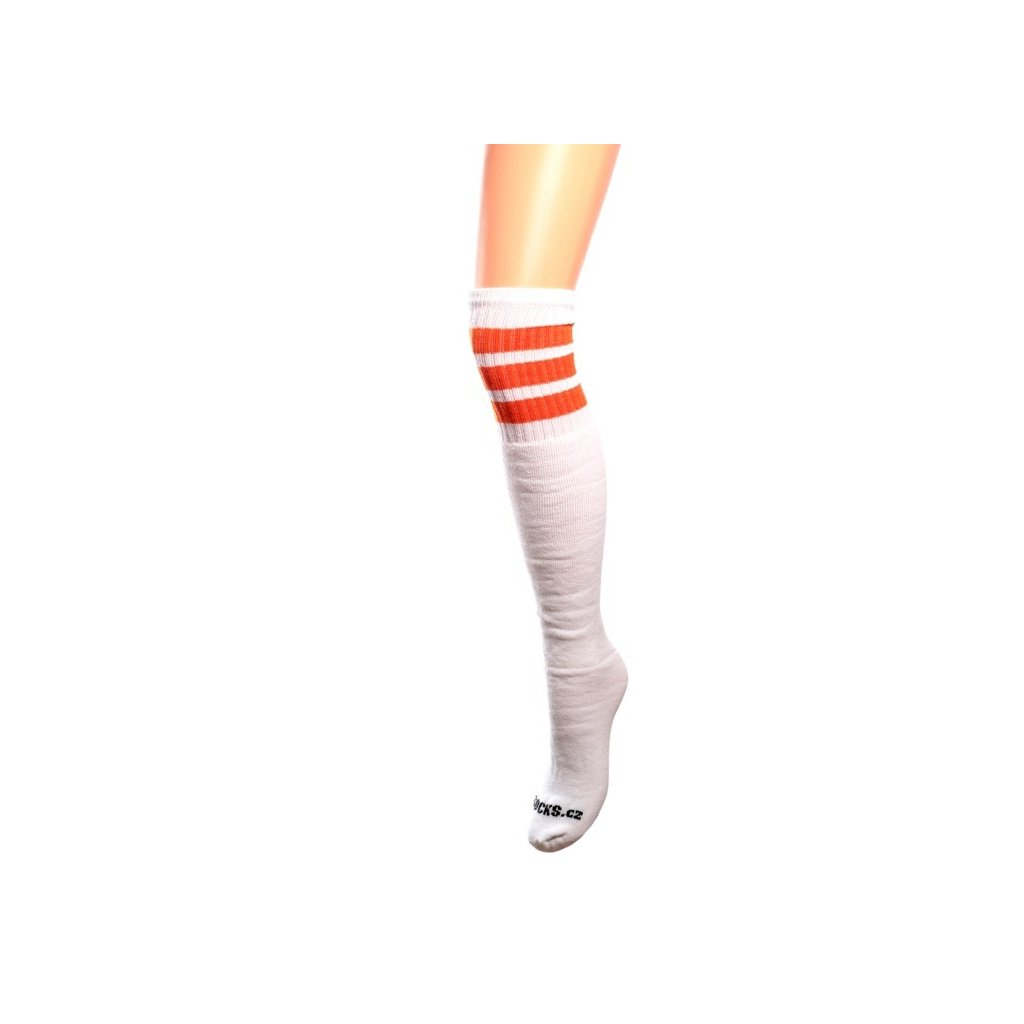 Coolsocks - Podkolenky Simple 20