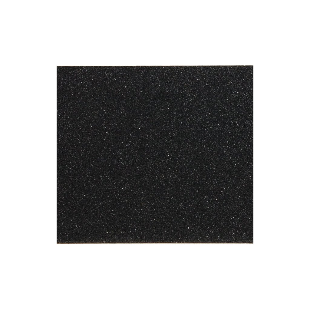 Enuff - Coloured Grip Black