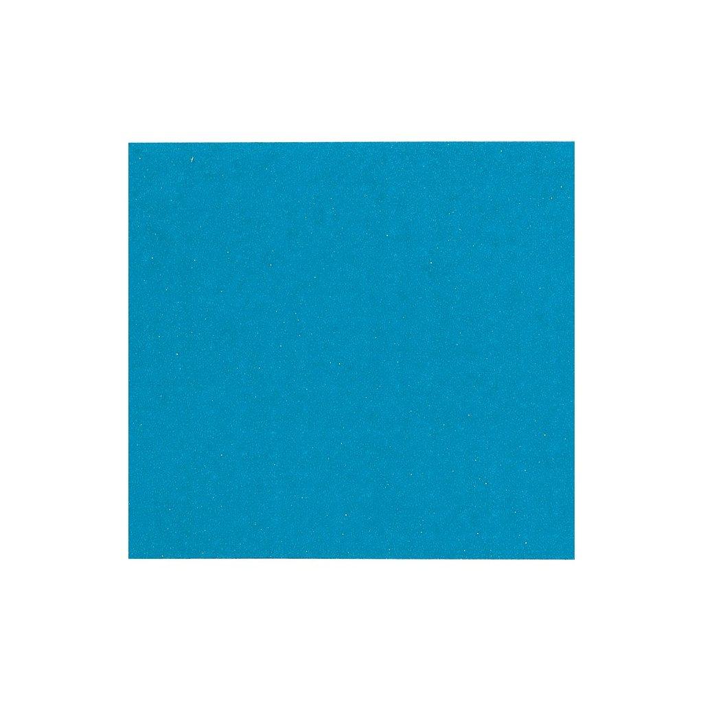 Enuff - Coloured Grip - Sky Blue
