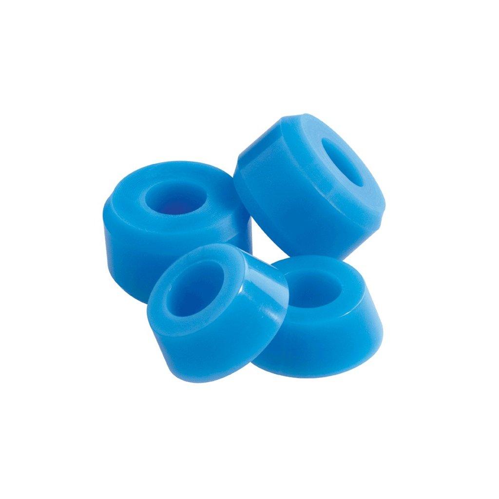 Enuff - Cushions - Blue - 96a - Medium - bushingy