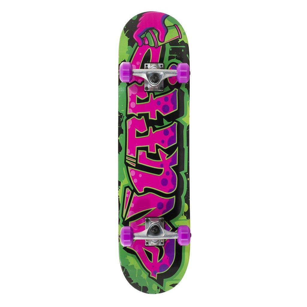Enuff - Graffiti V2 Pink