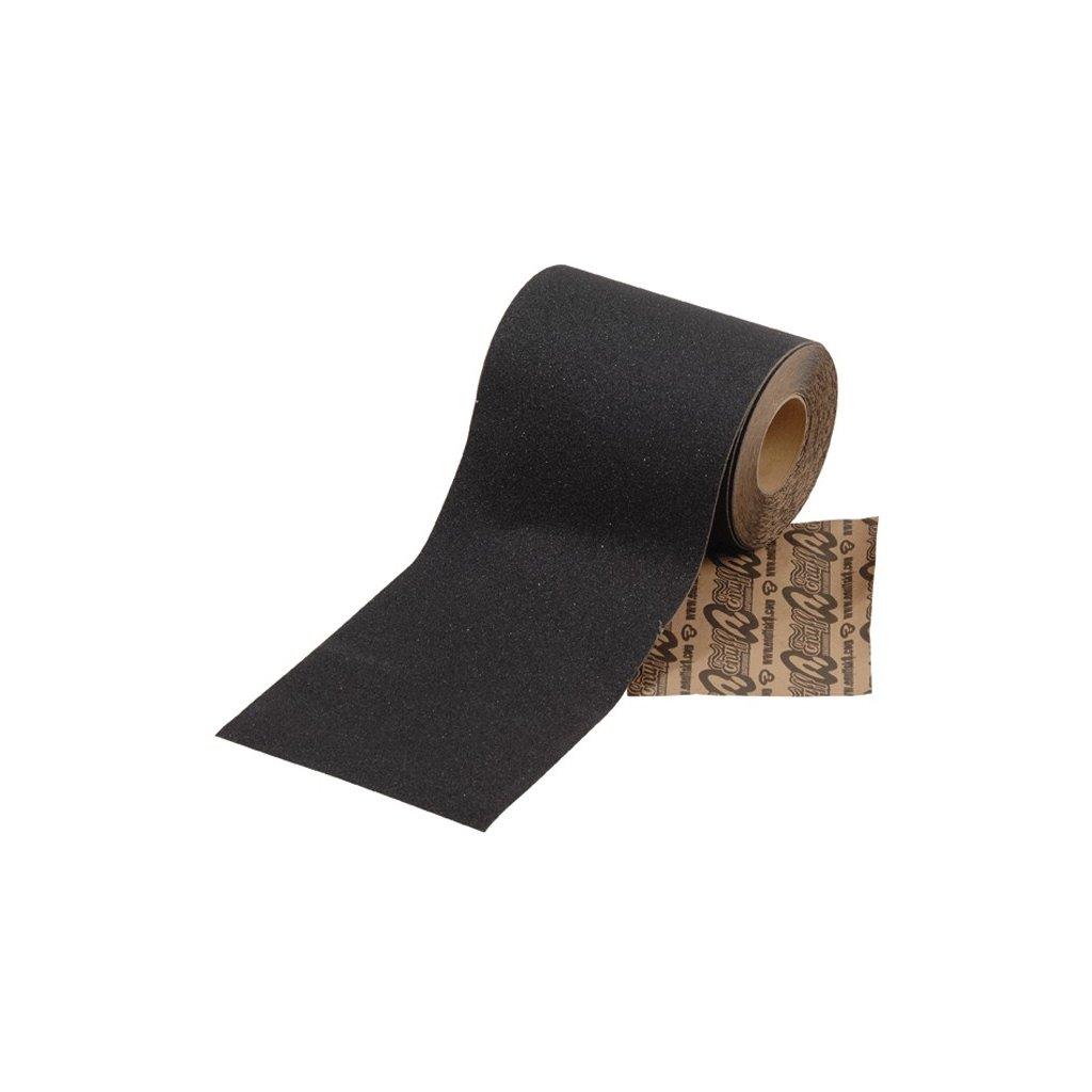 Enuff - Roll of Black Grip
