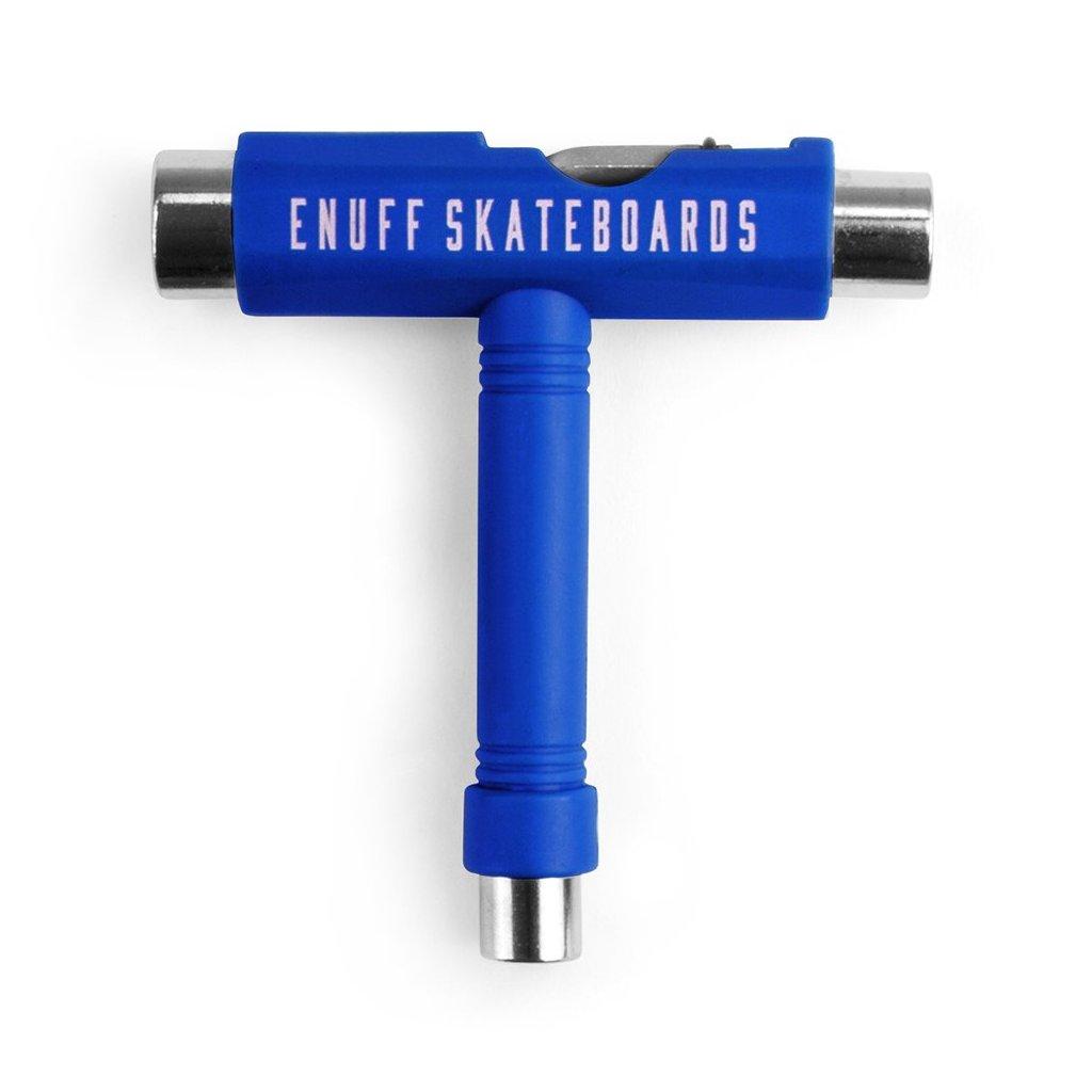 Enuff - T-Tool nářadí - Blue