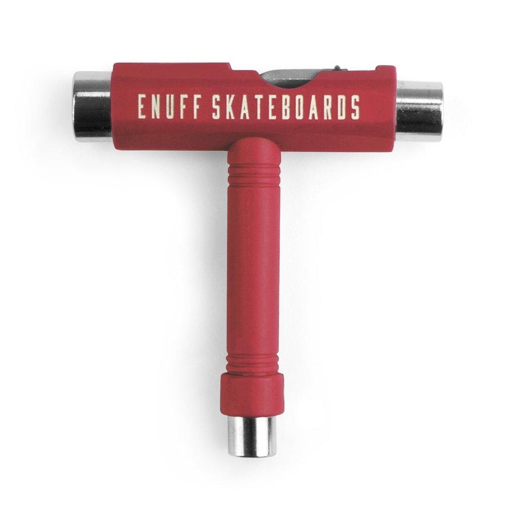 Enuff - T-Tool nářadí Red