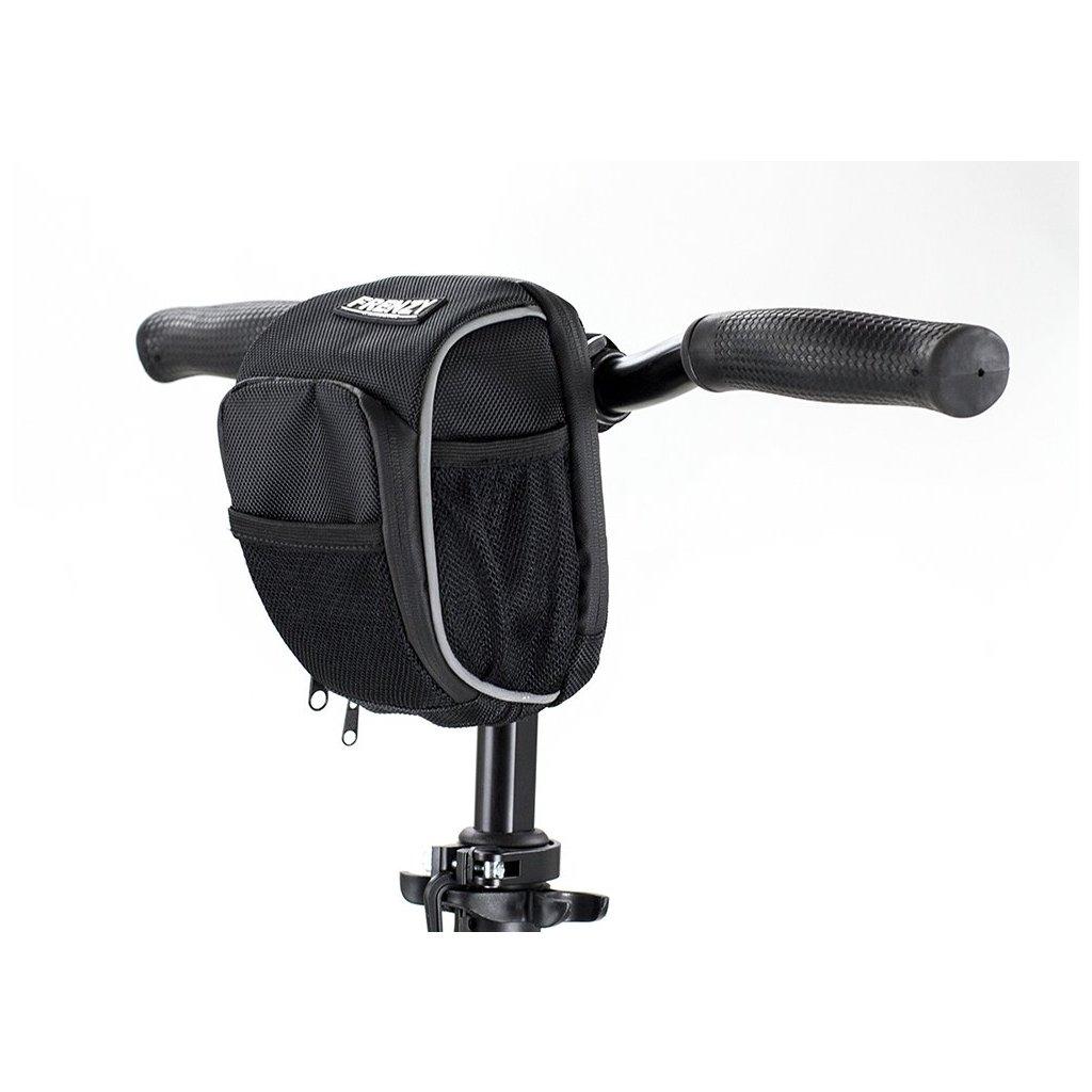 Frenzy - Scooter Bag - batůžek na koloběžku