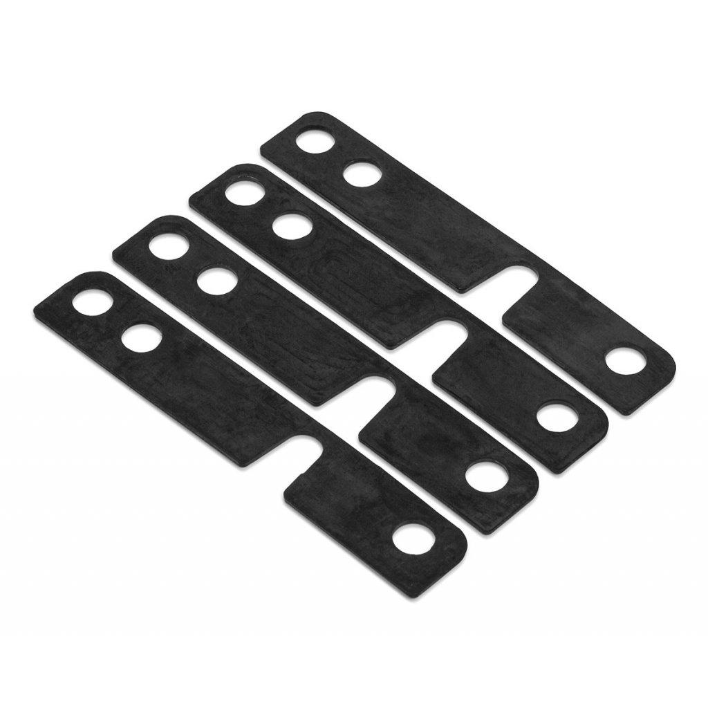 Mindless - DT Shock Pads - podložky pod trucky