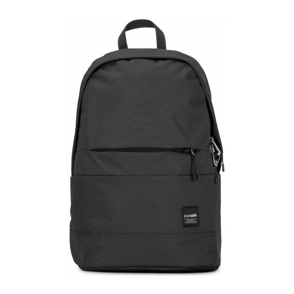 Pacsafe - SLINGSAFE LX300 Black - Batoh 20l