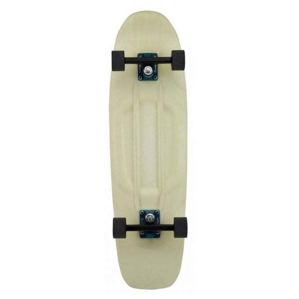 "Penny - Skateboard 32"" - Glow Midnight"