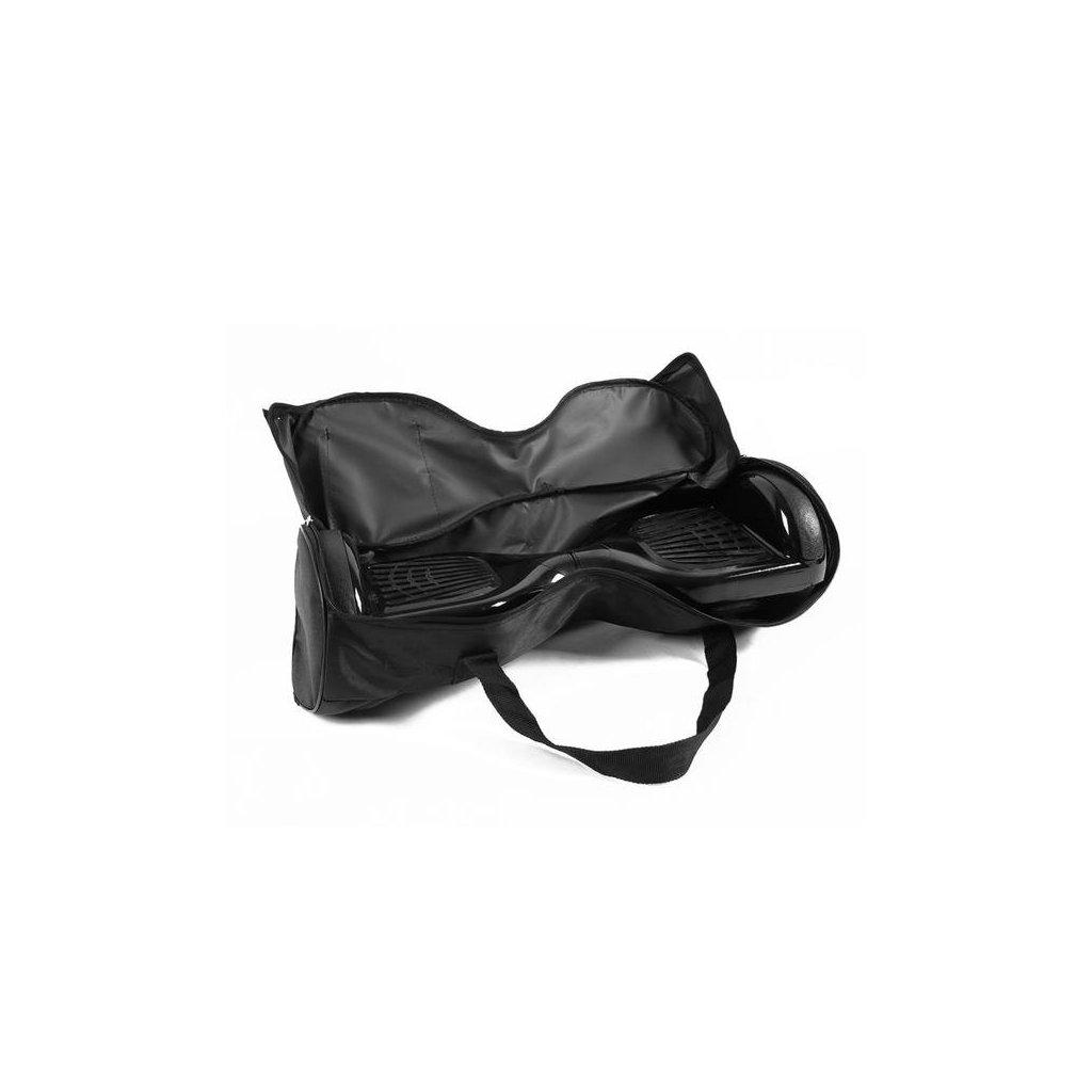 Přenosná taška na Kolonožku Standard a Premium - Černá