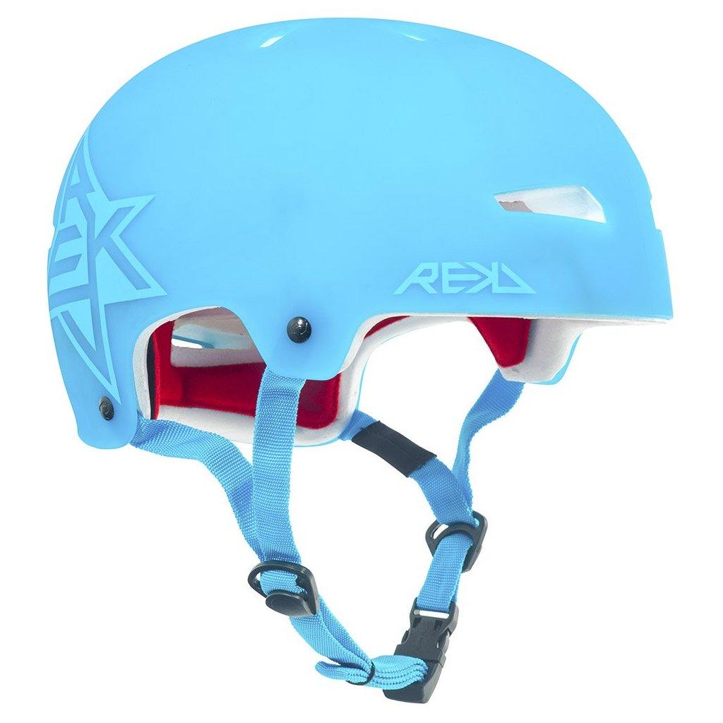 Rekd - Elite Icon ST - Blue - helma