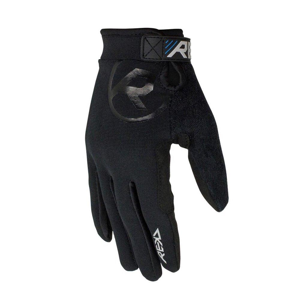 Rekd - Status Gloves - Rukavice