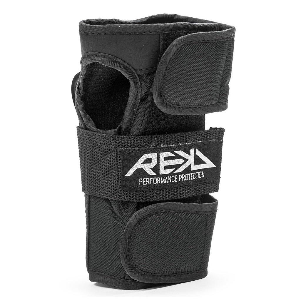 Rekd - Wrist Guards - chrániče zápěstí