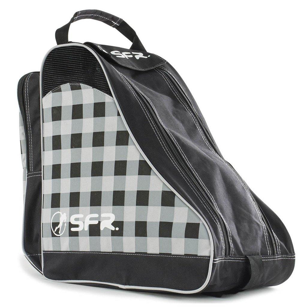 SFR - Designer Bag - Black - obal na brusle