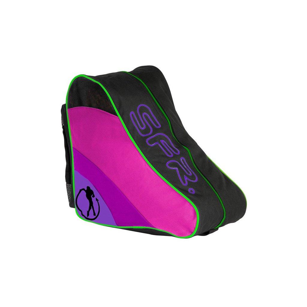SFR - Disco bag - obal na brusle