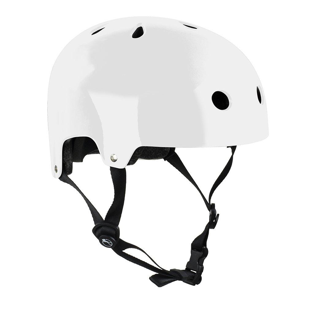 SFR - Essentials White